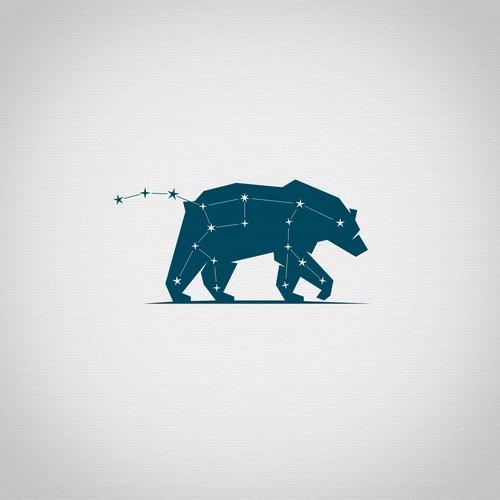 The Bear - Ursa Major!