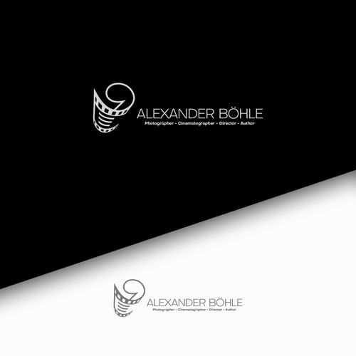 Bohle Logo