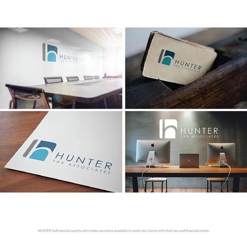 Hunter Tax Associates