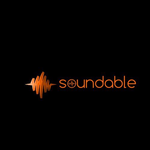 Soundable