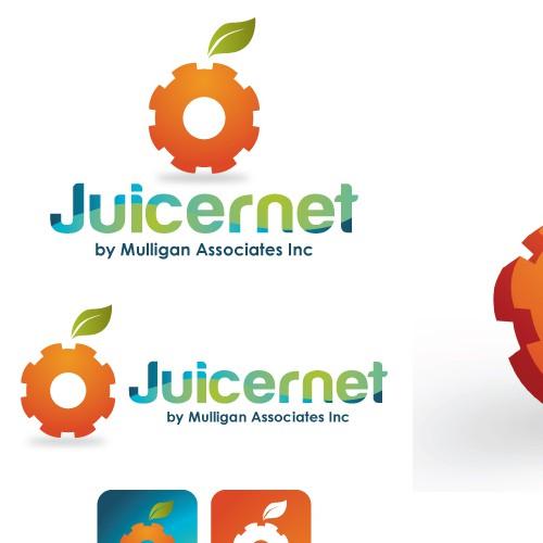 Logo for Juicernet