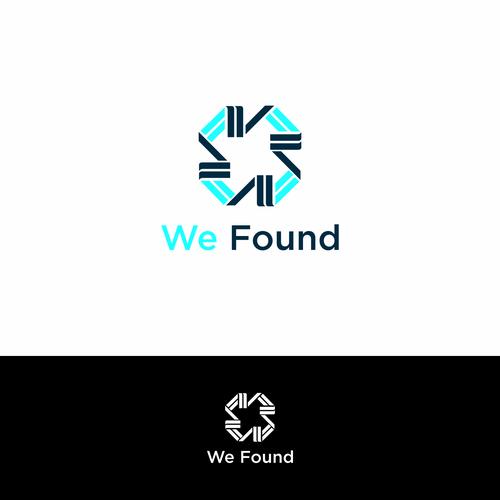 We Found