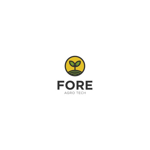 Fore Agro Tech