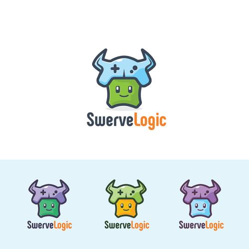 Swerve Logic