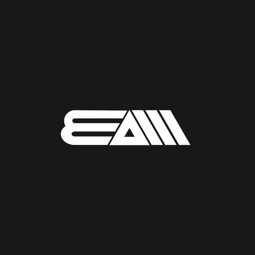 Design logo for Energy Management company named BEAM