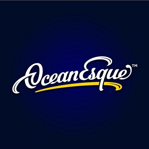 OceanEsque