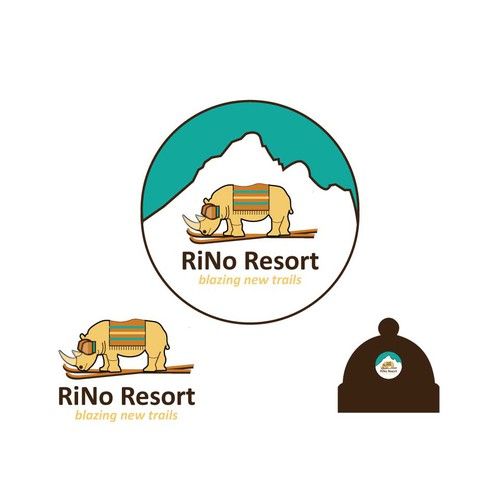 Rino Resort 2