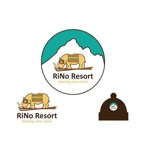 Rino Resort 2