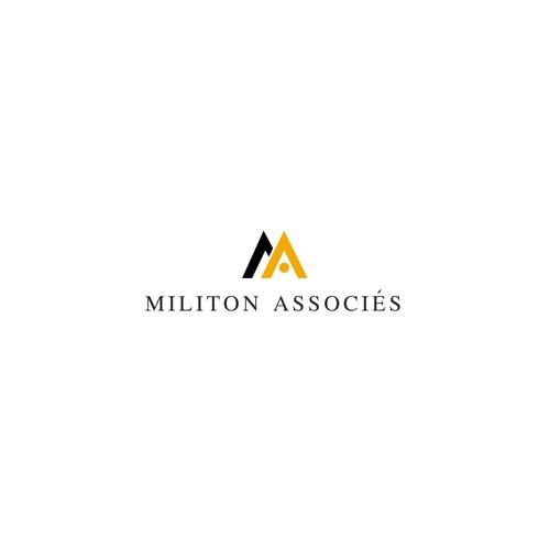 militon associes