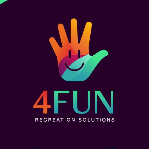 4Fun recreation solutions