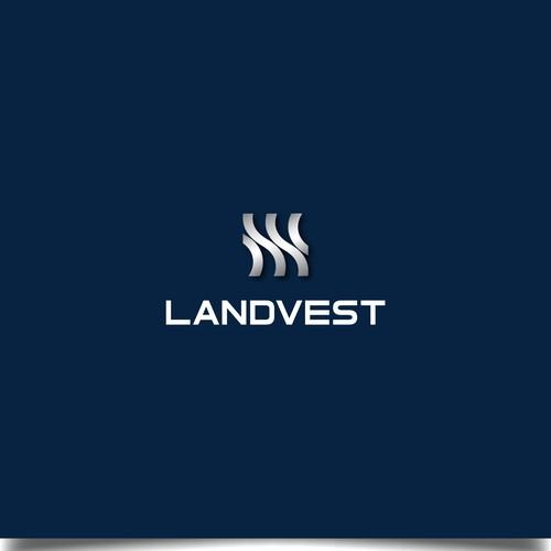 LANDVEST