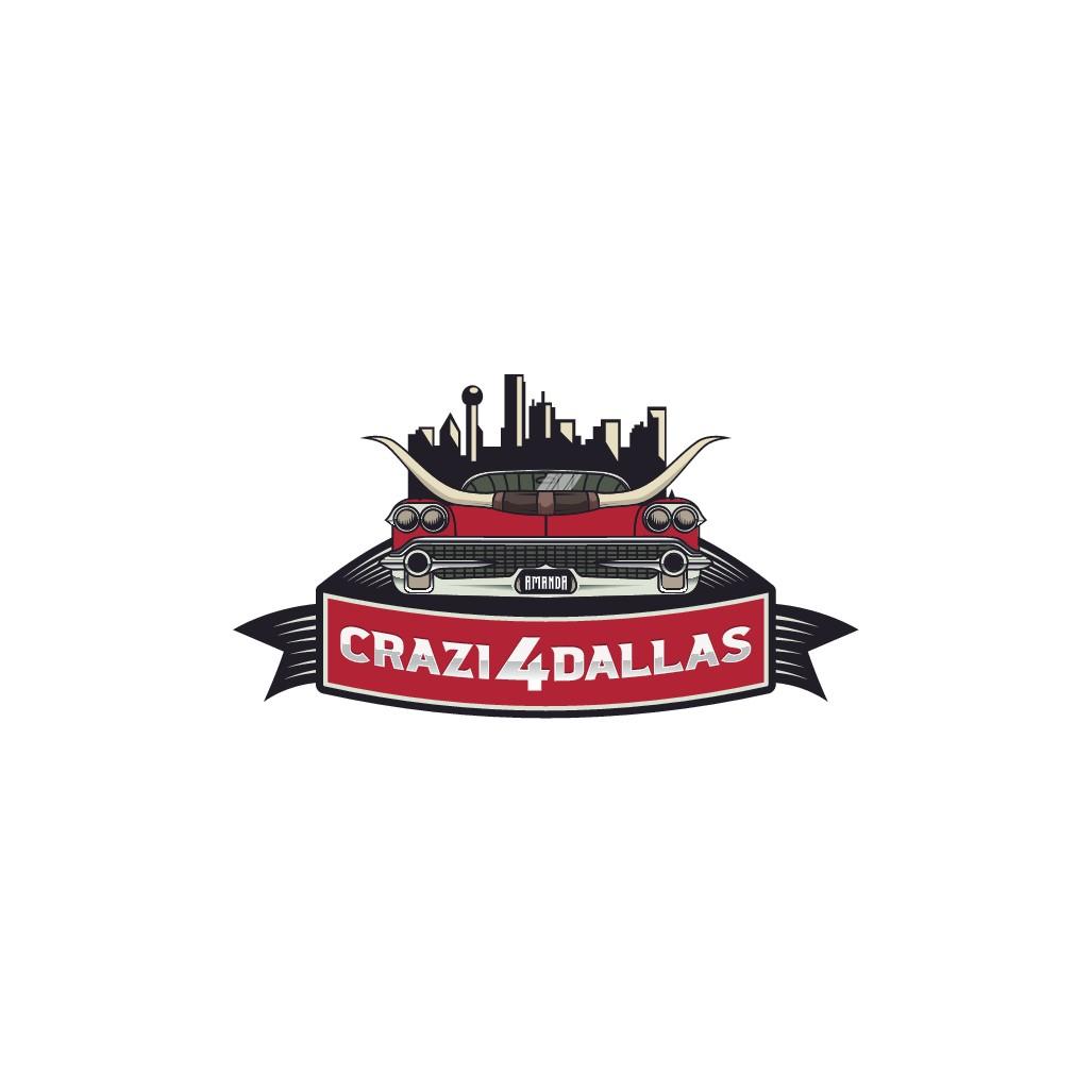 Guide to Dallas, clear idea posted in contest