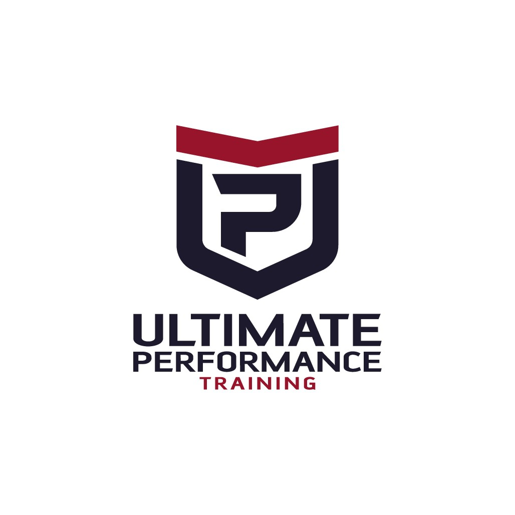 Fitness Center needing a powerful logo
