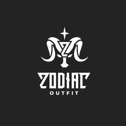 Zodiac Outfit logo
