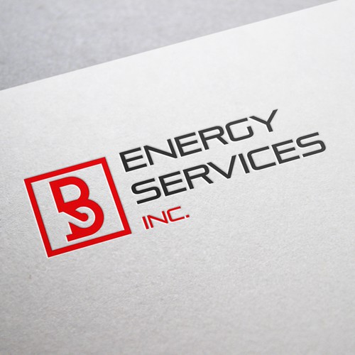 "Logo for ""B2 Energy Services Inc."""