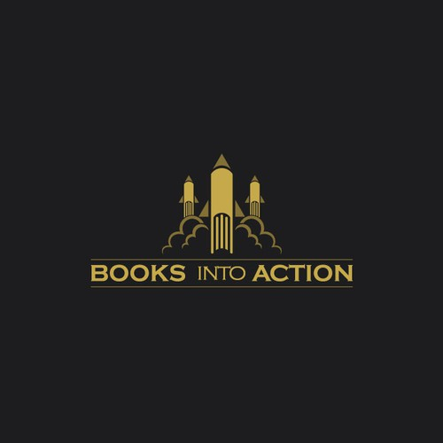 Books into Action