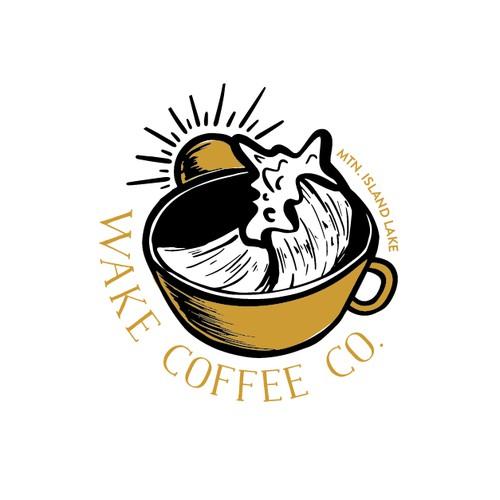Wave coffee