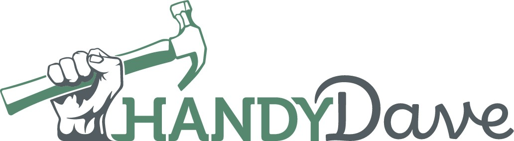Design An Elegant Logo For Handy Dave