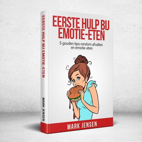Eerste Hulp Bij Emotie-Eten