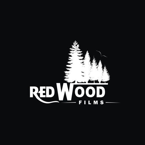 RED WOOD