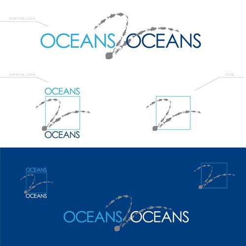 Oceans2Oceans