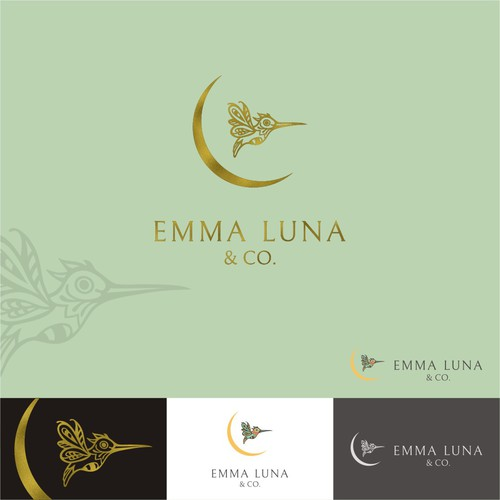 Emma Luna Co.