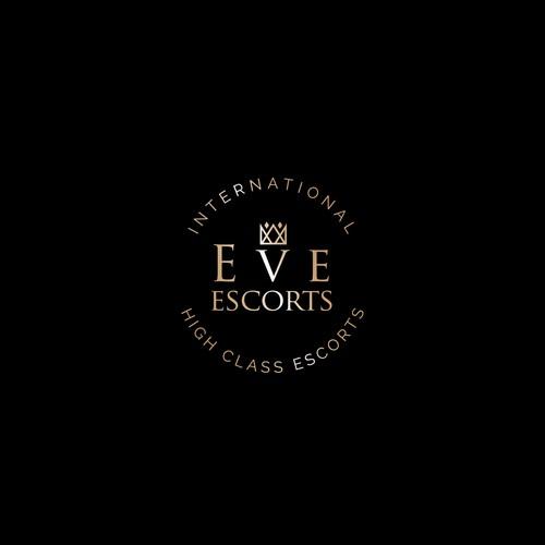 Eve Escorts