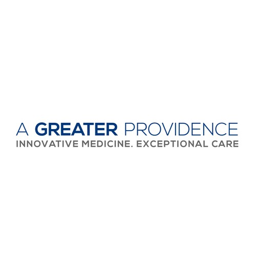 A Greater Providence