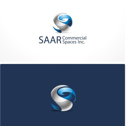 SAAR Commercial Spaces