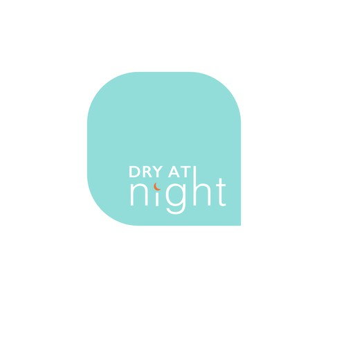 Dry at Night