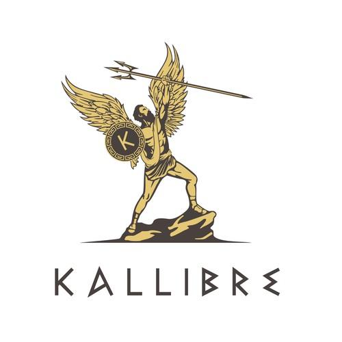 KALLIBRE