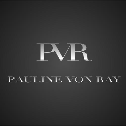 Pauline Von Ray