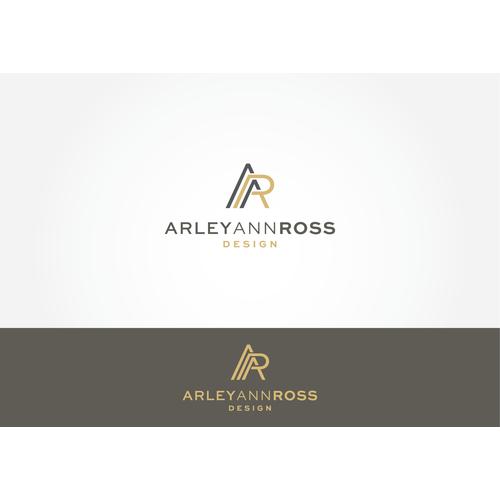 Arley Ann Ross design