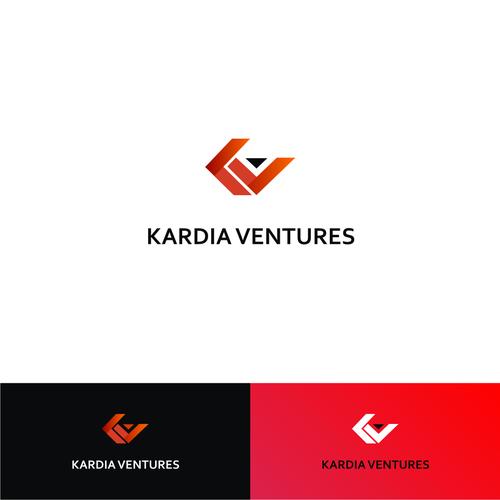 Create powerful logo for Investment Biz