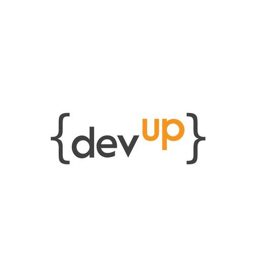 DevUp