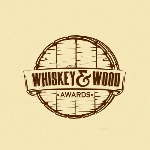 Whiskey & Wood