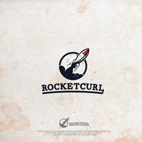 rocketcurl project