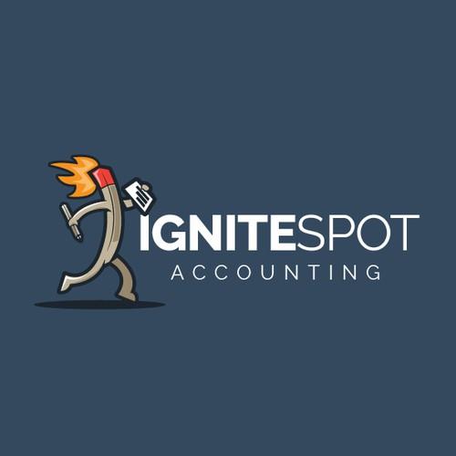Ignite Spot