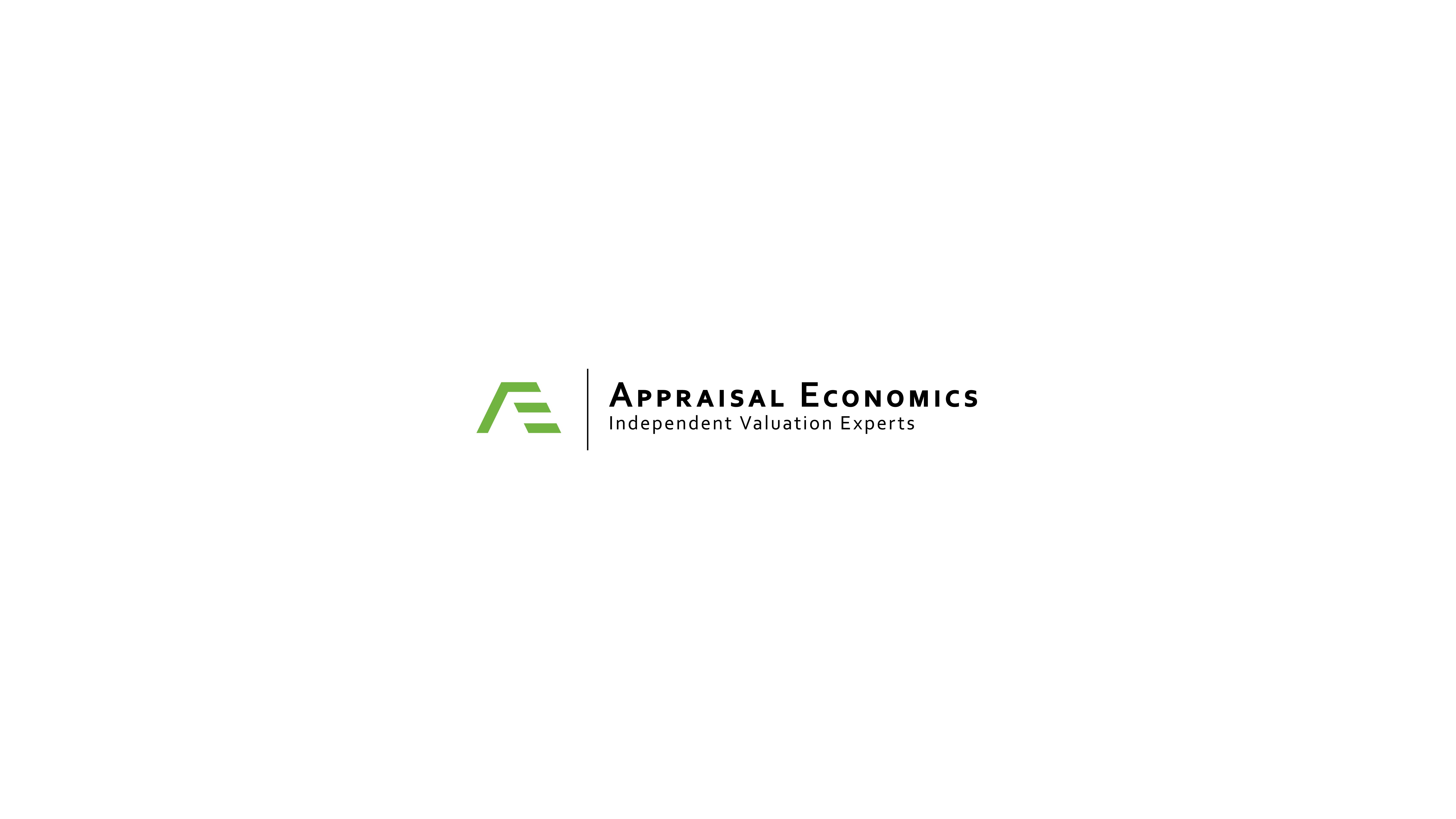 Brand Identity for established professional financial services firm