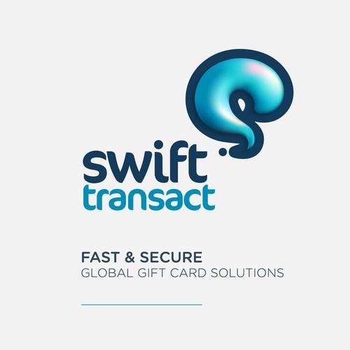 SwiftTransact