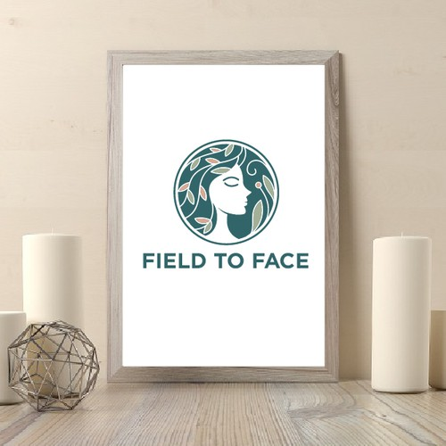 field to face