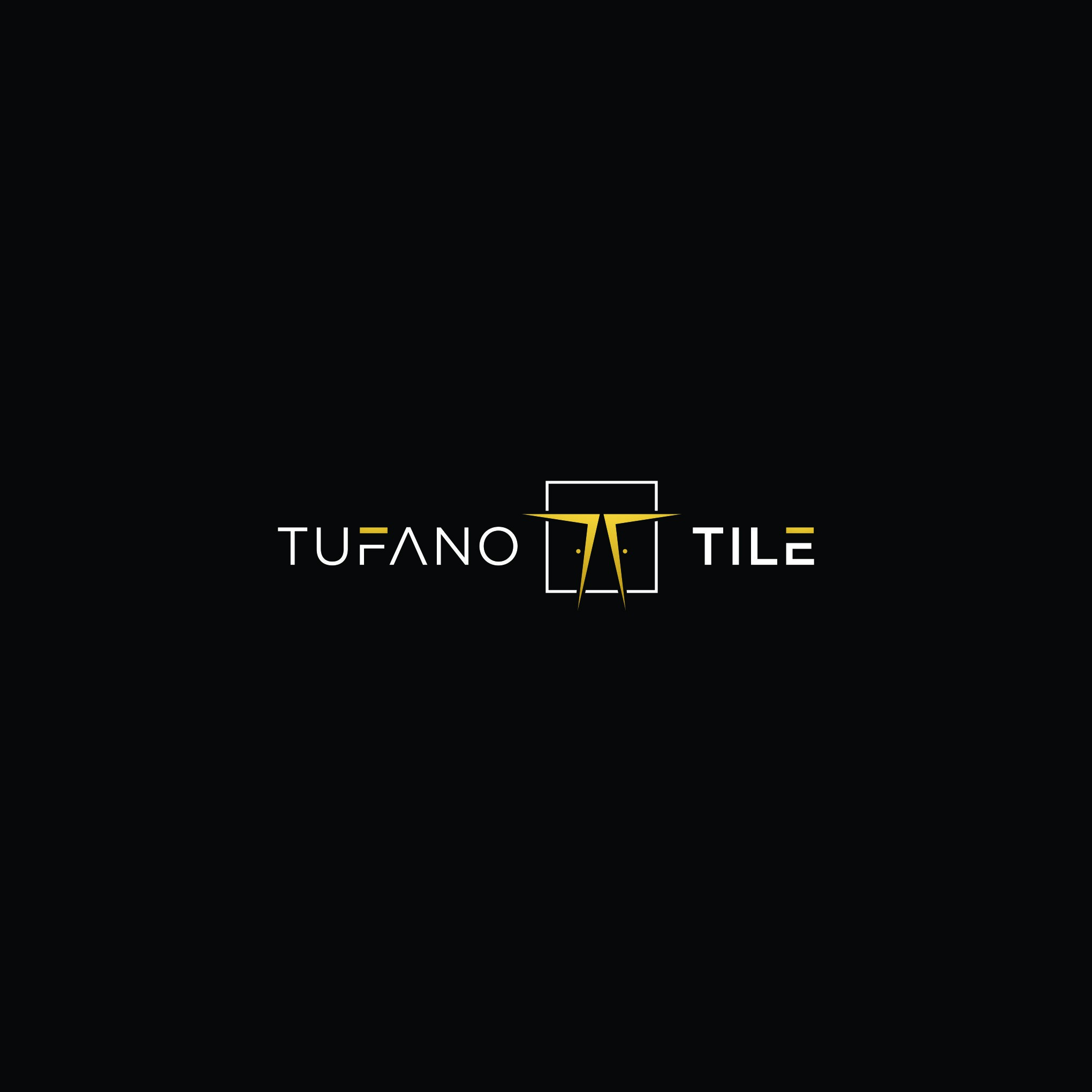 Looking to update the logo of my tile installation company to rebrand and attract higher clientele.