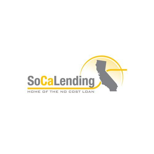 SoCaLending