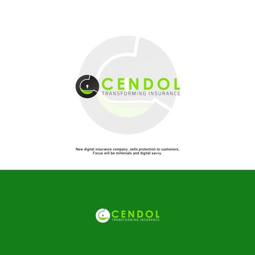 Cendol