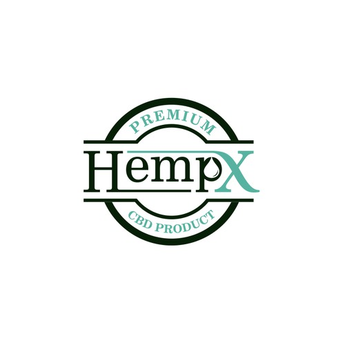 HempX