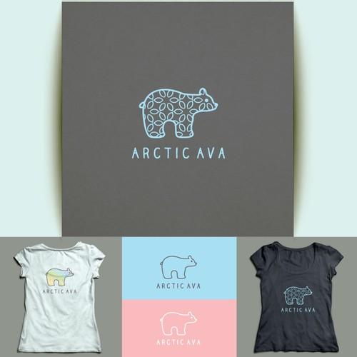 Arctic Ava