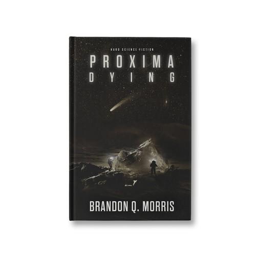 'Proxima Dying'
