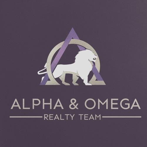 ALPHA & OMEGA REALTY TEAM