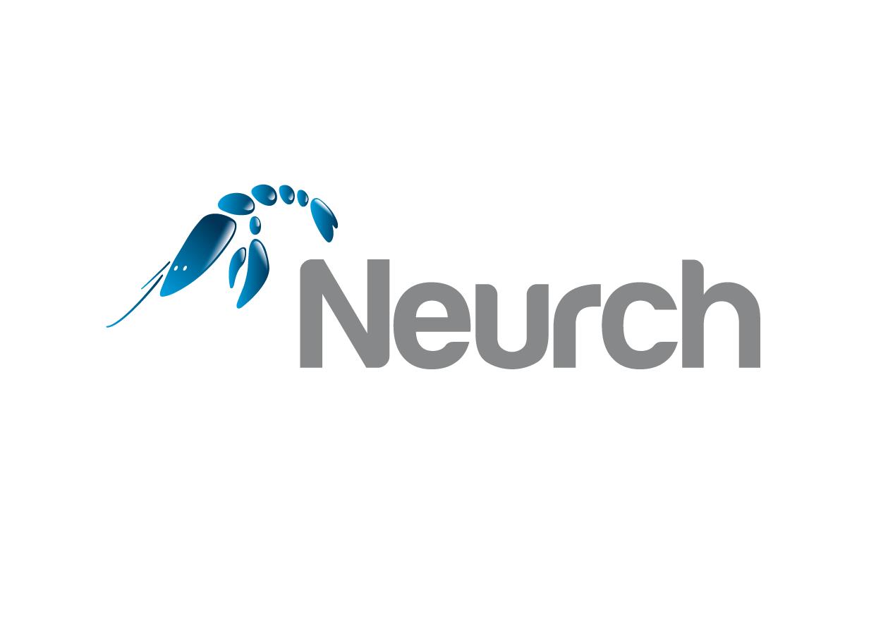 Help Neurch with a new logo