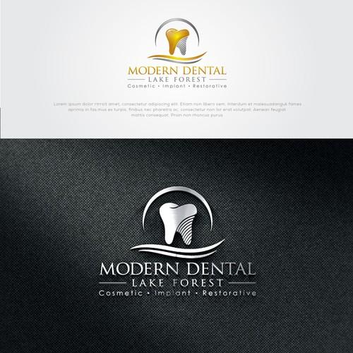 Modern Dental Lake Forest ™